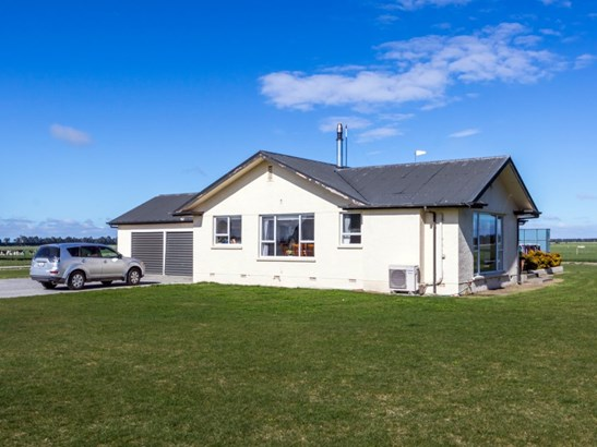 247 Woods Road, Methven, Ashburton - NZL (photo 5)