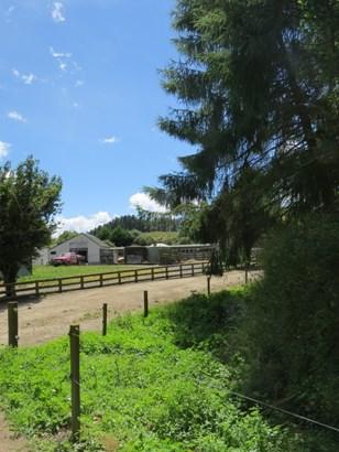 671 Sandel Road, Whakamaru, Taupo - NZL (photo 2)