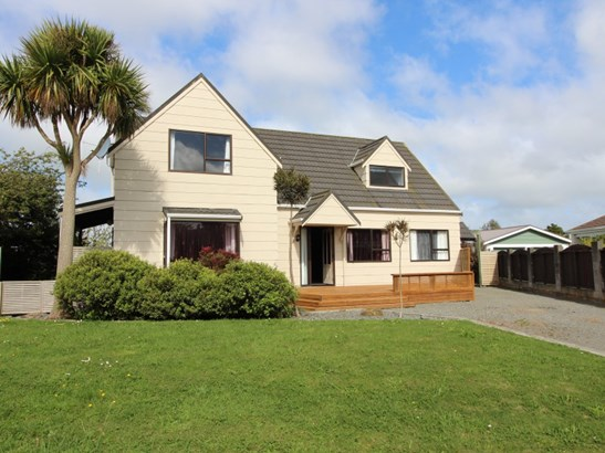 7 Dunsinane Place, Marton, Rangitikei - NZL (photo 1)