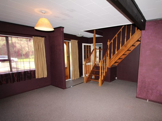 7 Dunsinane Place, Marton, Rangitikei - NZL (photo 2)