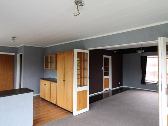 7 Dunsinane Place, Marton, Rangitikei - NZL (photo 5)