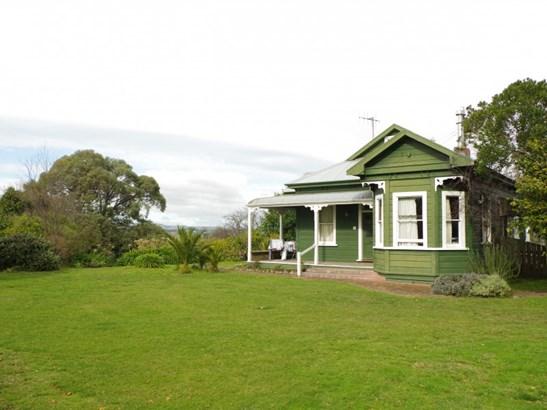 7 Gaisford Terrace, Waipukurau, Central Hawkes Bay - NZL (photo 2)