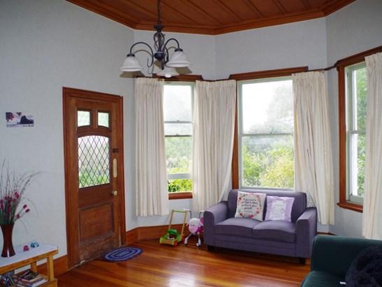 7 Gaisford Terrace, Waipukurau, Central Hawkes Bay - NZL (photo 3)