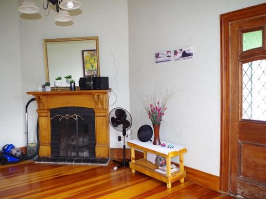 7 Gaisford Terrace, Waipukurau, Central Hawkes Bay - NZL (photo 4)