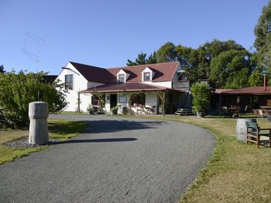 340 Gladstone Road, Gladstone, Masterton - NZL (photo 2)