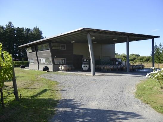 340 Gladstone Road, Gladstone, Masterton - NZL (photo 4)