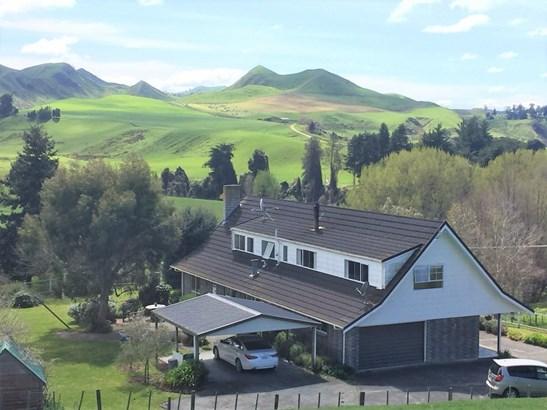 7931a State Highway 1, Taihape, Rangitikei - NZL (photo 1)
