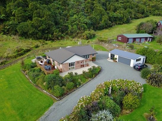 3008 State Highway 6, Barrytown, Grey - NZL (photo 1)