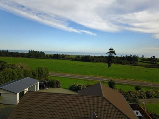 3008 State Highway 6, Barrytown, Grey - NZL (photo 2)