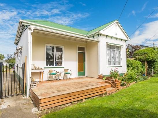 45 Springvale Road, Springvale, Whanganui - NZL (photo 1)