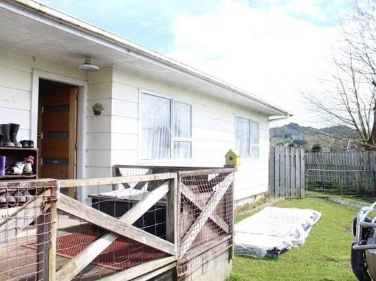 61 Te Kuiti Road, Te Kuiti, Waitomo District - NZL (photo 1)