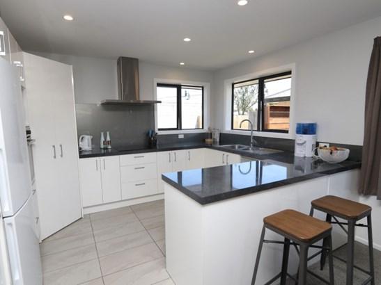 119a George Street, Tinwald, Ashburton - NZL (photo 2)