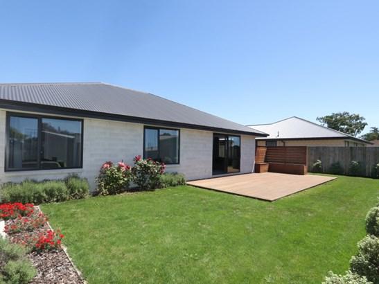 119a George Street, Tinwald, Ashburton - NZL (photo 1)
