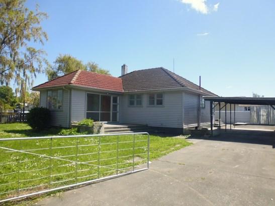 1010 Beatty Street, Mayfair, Hastings - NZL (photo 1)