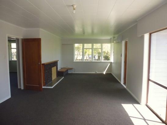 1010 Beatty Street, Mayfair, Hastings - NZL (photo 3)