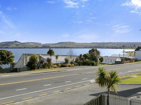 Apt 5/2 Napier Road, Hilltop, Taupo - NZL (photo 1)