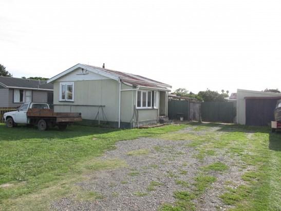 116 Apatu Street, Wairoa - NZL (photo 1)