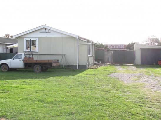 116 Apatu Street, Wairoa - NZL (photo 2)