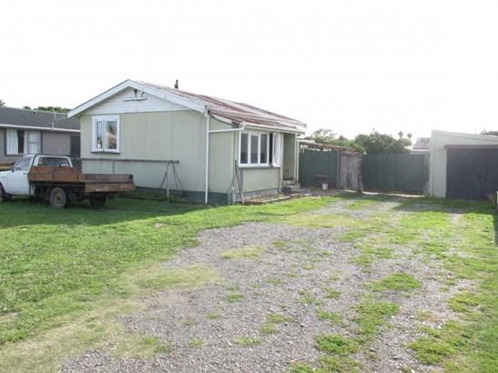 116 Apatu Street, Wairoa - NZL (photo 3)