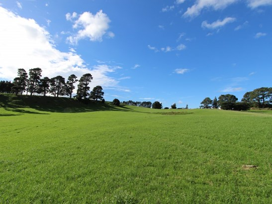 498 Ridge Road North, Pahiatua, Tararua - NZL (photo 3)