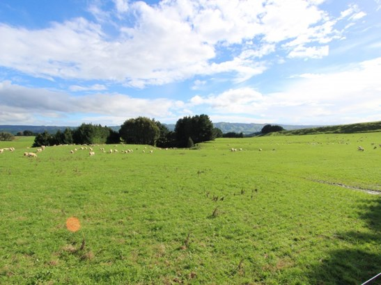 498 Ridge Road North, Pahiatua, Tararua - NZL (photo 4)