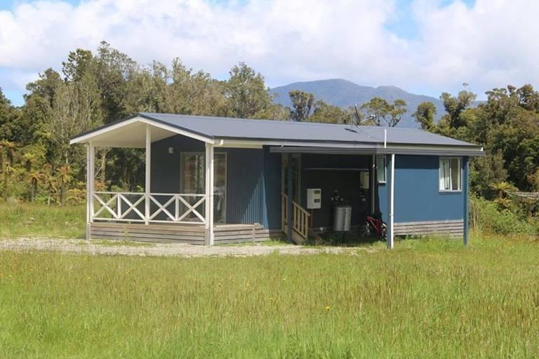 3 Alymer Place, Franz Josef, Westland - NZL (photo 1)