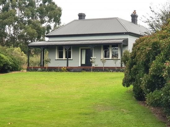 573 Sutherlands Road, Taiko, Timaru - NZL (photo 5)