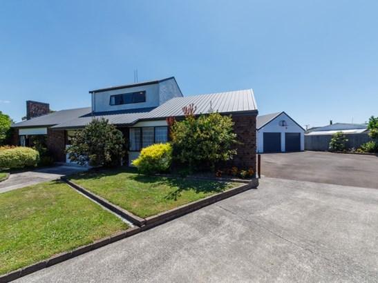 4 Heayns Place, Feilding - NZL (photo 2)