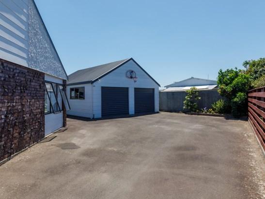 4 Heayns Place, Feilding - NZL (photo 3)