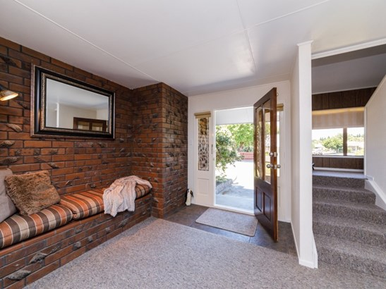 4 Heayns Place, Feilding - NZL (photo 4)