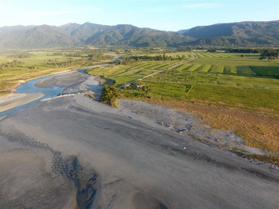 Pottingers Road, Waimangaroa, Buller - NZL (photo 5)