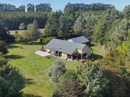 398 The Lake Road, Leeston, Selwyn - NZL (photo 1)