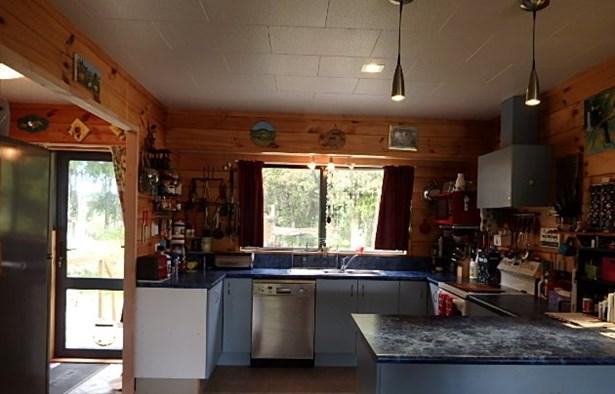 416 Maori Creek Road, Marsden, Grey - NZL (photo 4)