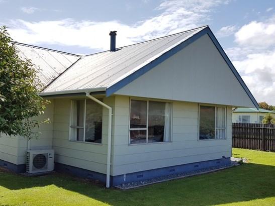 180 Weld Street, Hokitika, Westland - NZL (photo 1)