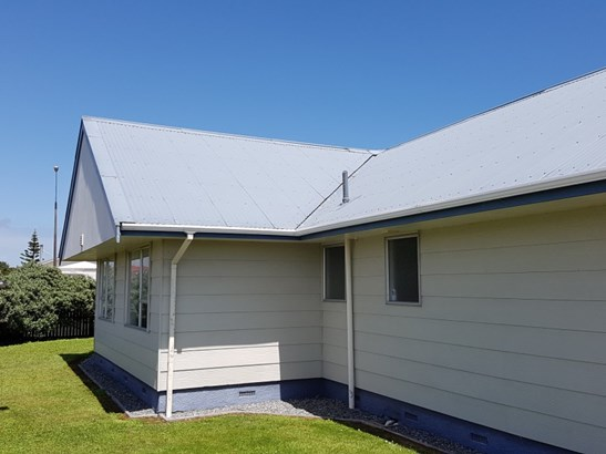 180 Weld Street, Hokitika, Westland - NZL (photo 2)
