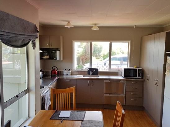 180 Weld Street, Hokitika, Westland - NZL (photo 4)