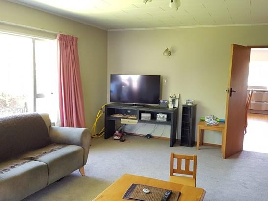 180 Weld Street, Hokitika, Westland - NZL (photo 5)