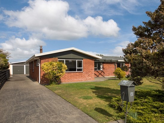 30 Ruawai Road, Feilding - NZL (photo 1)