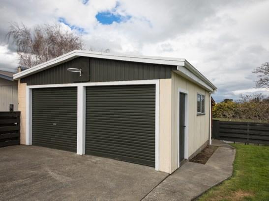 30 Ruawai Road, Feilding - NZL (photo 2)