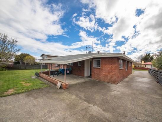 30 Ruawai Road, Feilding - NZL (photo 3)
