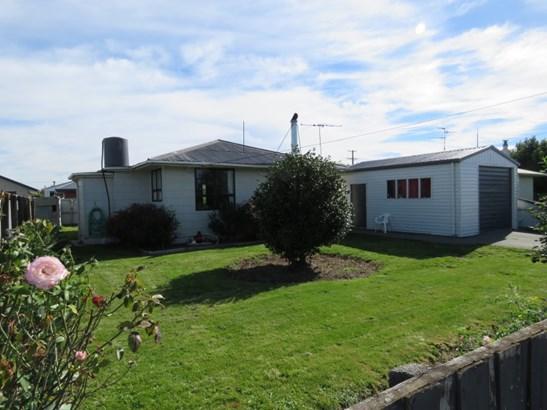 112 Thomson Street, Tinwald, Ashburton - NZL (photo 1)