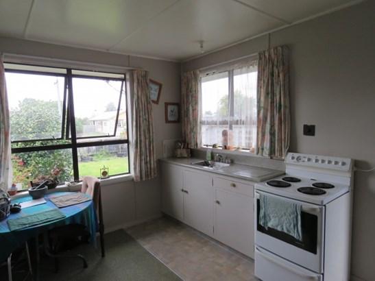 112 Thomson Street, Tinwald, Ashburton - NZL (photo 2)