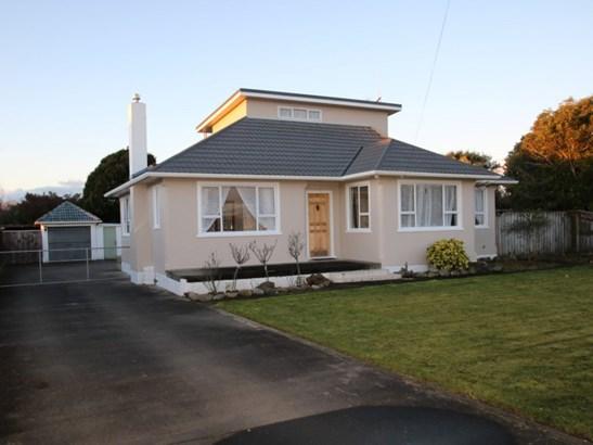 166 Queen Street, Levin, Horowhenua - NZL (photo 1)