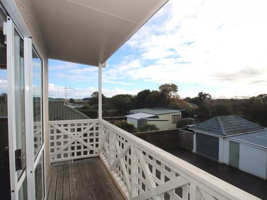 166 Queen Street, Levin, Horowhenua - NZL (photo 3)