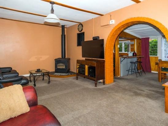 24 North Terrace, Geraldine, Timaru - NZL (photo 4)