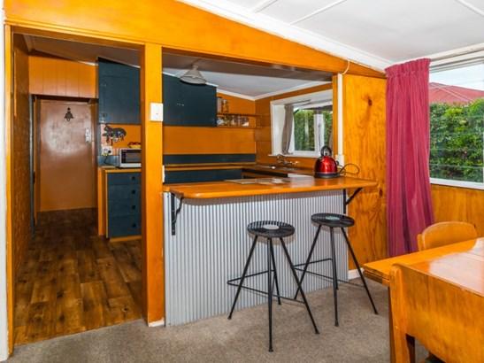24 North Terrace, Geraldine, Timaru - NZL (photo 5)