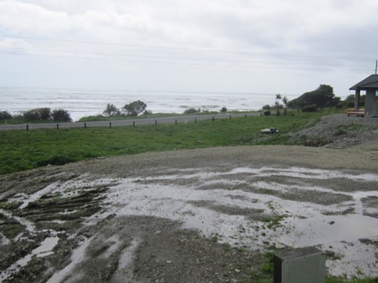 Lot 4 State Highway 6, Barrytown, Grey - NZL (photo 3)