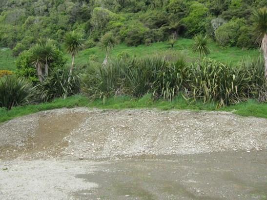 Lot 4 State Highway 6, Barrytown, Grey - NZL (photo 4)
