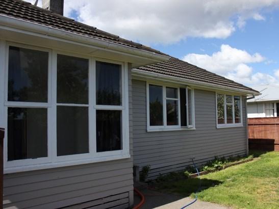 913 Kiwi Street, Camberley, Hastings - NZL (photo 1)