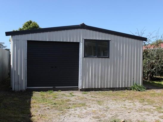 913 Kiwi Street, Camberley, Hastings - NZL (photo 2)